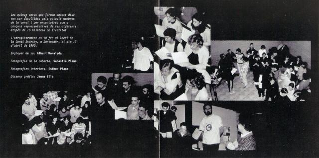 disc 1999