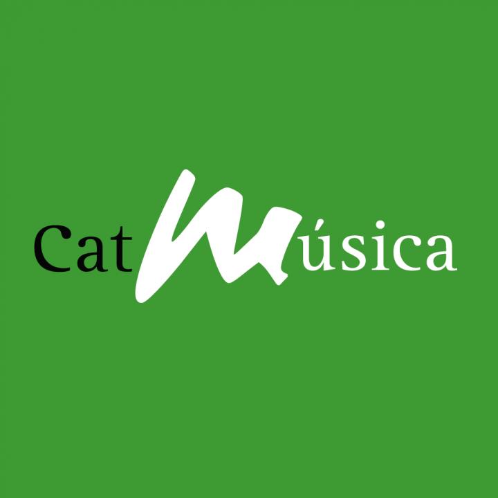 La Coral Escriny a Catalunya Música